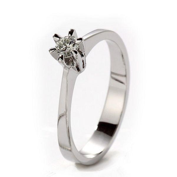 dfb693c0 Espeland Ring 1-sten 1614215 - EN Ediassen AS